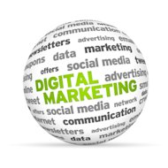 4 Digital Marketing Trends to Master image DigitalMarketing