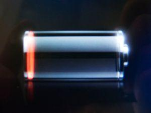 Revealed: The apps that are draining your smartphone battery