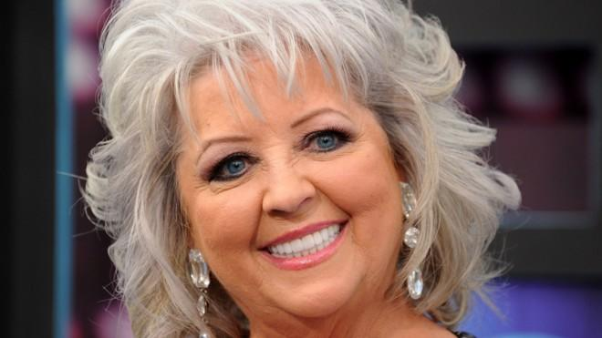 Paula Deenhas apologized several times. Is that enough?