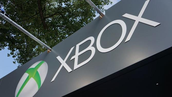 Xbox Live and PlayStation Network are having problems on Christmas Day
