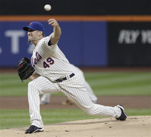 Davis homers, Francisco saves Mets' win over Yanks