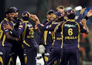 live cricket Streaming, Watch Live IPL Streaming