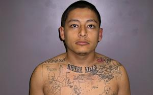 Crime-Scene Tattoo Leads to Murder Conviction