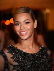 Beyonce Working With Justin Timberlake, Pharrell on New Album