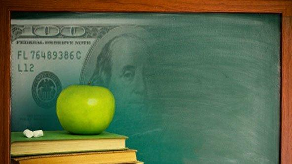 Protecting Incompetent Teachers Fosters Income Inequality