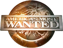 'America's Most Wanted' Cancelled By Lifetime
