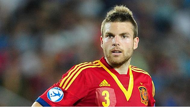 Liga - Real Madrid sign €39m Illarramendi
