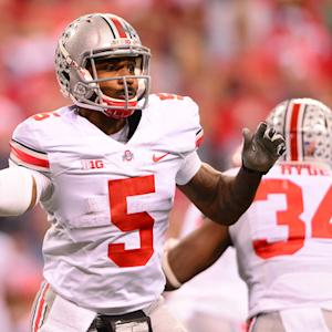 Gottlieb: Braxton Miller returns to Ohio State