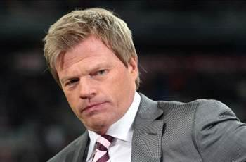 Bayern Munich icon Oliver Kahn: Chelsea 'bought' the Champions League