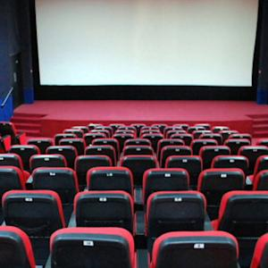 Why movie theaters are here to stay and thrive
