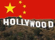 How Hollywood Could Catch a Break in China Box-Office Standoff
