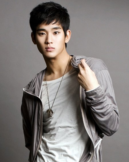 Kim Soo Hyun to Be Spy for ′Be Covert, Be Great′