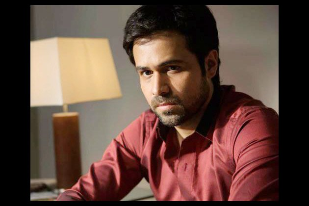 'Ek Thi Daayan' set to spook you