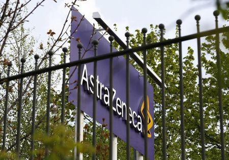 AstraZeneca to carve out antibiotic R&D into separate firm