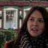 EastEnders: Stacey returns to Albert Square!