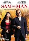Poster of Sam the Man