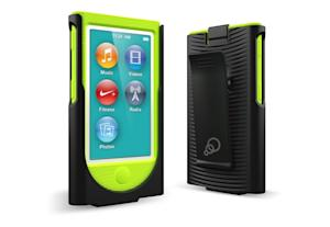 9 New Cases for the 7th-Gen iPod Nano