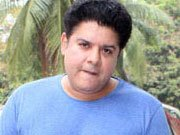 Sajid Khan: I don't even read critics reviews