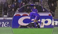 Eden Hazard Ball Boy Kick: FA Charges Player