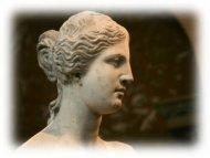 Η έννοια του κάλλους στην αρχαία Ελλάδα
