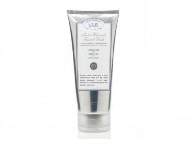 Belli Anti-Bemish Facial Wash