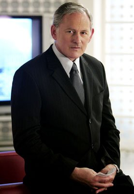 Victor Garber