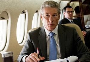 Richard Gere | Photo Credits: Lionsgate Films