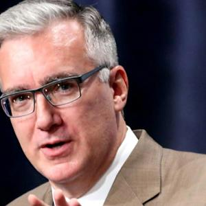 ESPN suspends anchor Keith Olbermann for tweets about Penn State