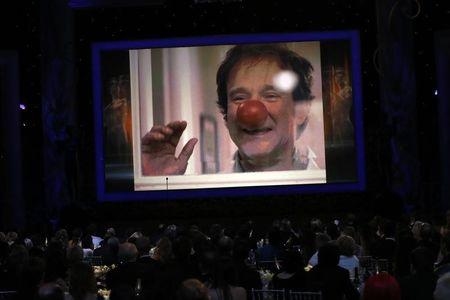 Robin Williams estate settlement delayed as dispute among heirs drags on