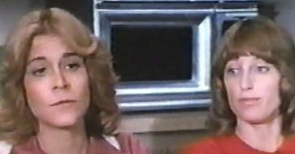 Before Becoming Bradfords: 'Eight Is Enough' Cast