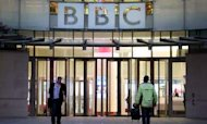 BBC Tries To Restore Trust Amid Pay-Off Row