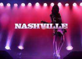 ABC's 'Nashville' Gets Full-Season Order