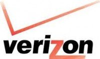 UPDATE: Verizon Denies It …