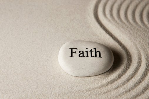 Faith-stone_web
