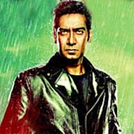 Ajay Devgn Learning Tamil, Telugu And Bengali For 'Himmatwala' Remake!