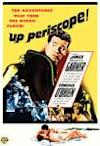 Poster of Up Periscope
