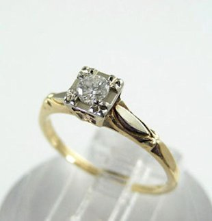 12-ring-engagement-diamond_sm.jpg