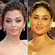 Aishwarya Rai Bachchan, Kareena Kapoor To Grace Cannes Red Carpet