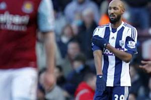 FA defends handling of Anelka 'quenelle' case