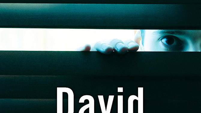 """This publicity photo provided by Minotaur Books shows the cover of author David Rosenfelt's book, """"Airtight,"""" published by Minotaur Books. (AP Photo/Minotaur Books)"""
