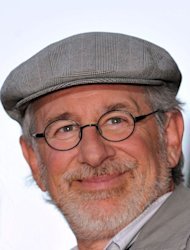 Twenty films will compete at the Cannes Festival before the jury headed by US director Steven Spielberg