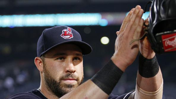 Cleveland has been baseball's hottest team throughout June, extending its win streak to 12 on Wednesday.