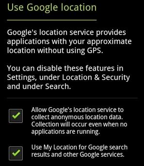 Nokia, Samsung and others team up to tackle indoor location-based services