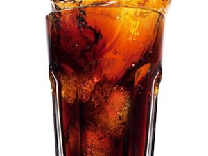A Healthy Beverage Index (HBI) could soon be used to help you identify the quality of your drinks.