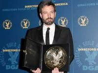 DGA Awards: 'Argo' Increases Its Hold On Oscar's Best Picture Prize With Affleck Win