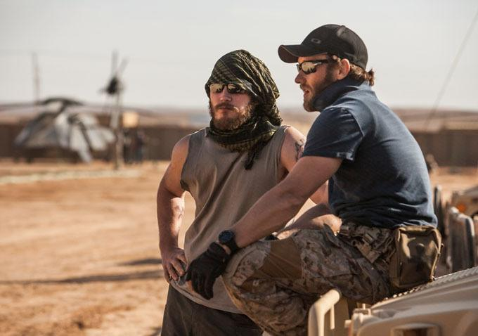 'Zero Dark Thirty' One of Biggest Mid-Week Limited Debuts Ever