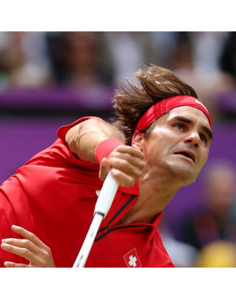 Olympics Day 7 - Tennis Getty Images Getty Images Getty Images Getty Images Getty Images Getty Images Getty Images Getty Images Getty Images Getty Images Getty Images Getty Images Getty Images Getty I