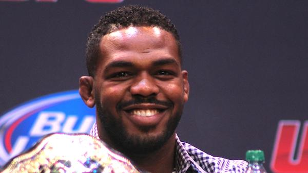 Time for MMA to Come Clean? Jon Jones and Glover Teixeira Undergo Random Drug Testing