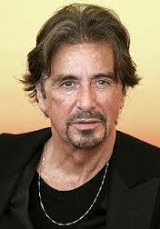 Cannes TOLDJA! Al Pacino Set For David Gordon Green's 'Manglehorn'; Worldview Funding