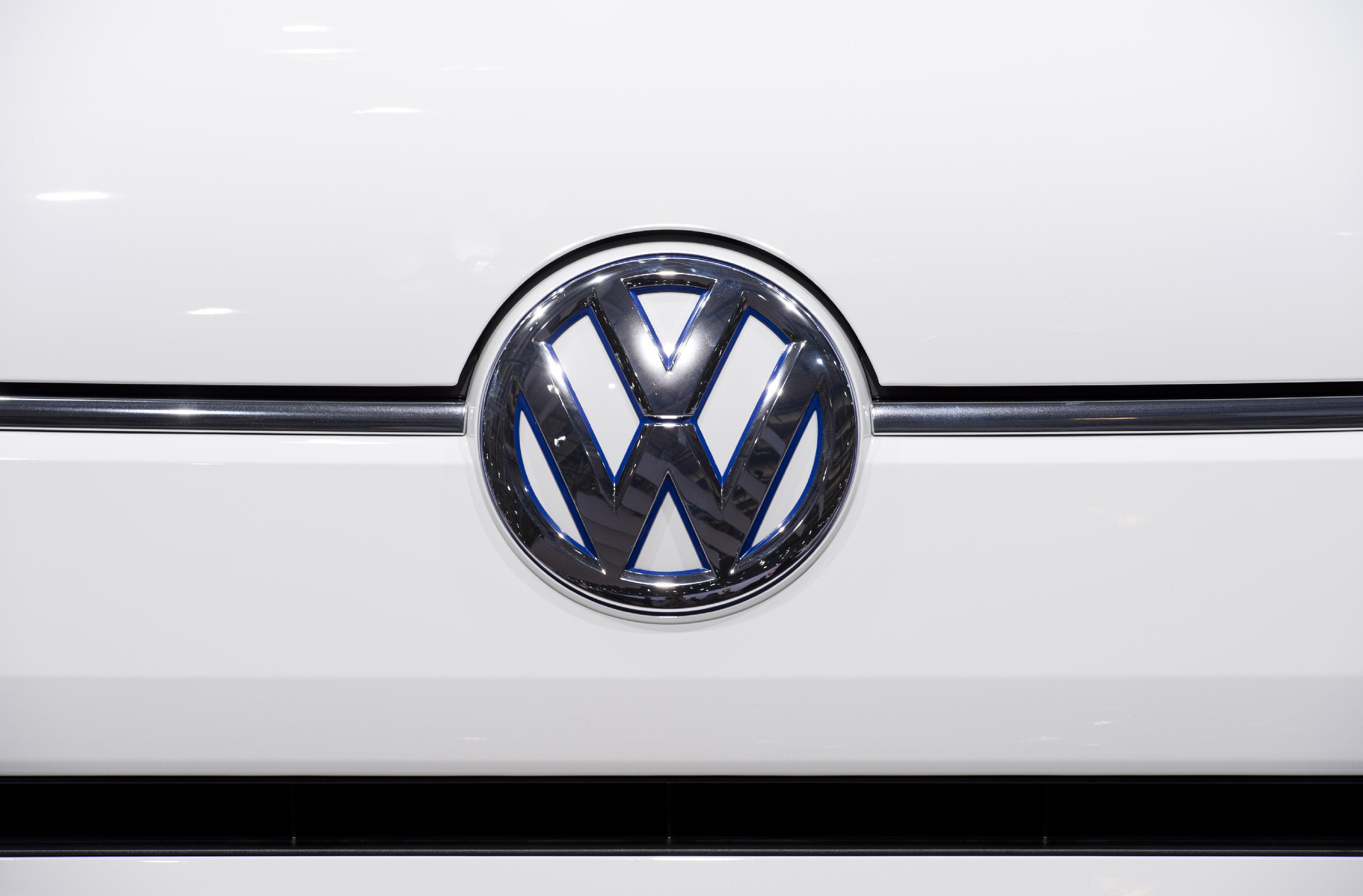 VW's pollution-cheating device: how it works & how to fix it
